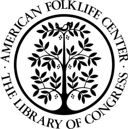 American Folklife Center