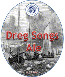 Dreg Songs Ale Pump Clip