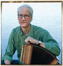 Bob Walser