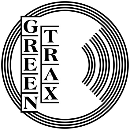 Greentrax Recordings