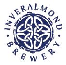 Inveralmond Brewery Logo